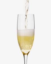 Ingang Champagne