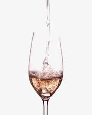 Ingang Rose Wijn