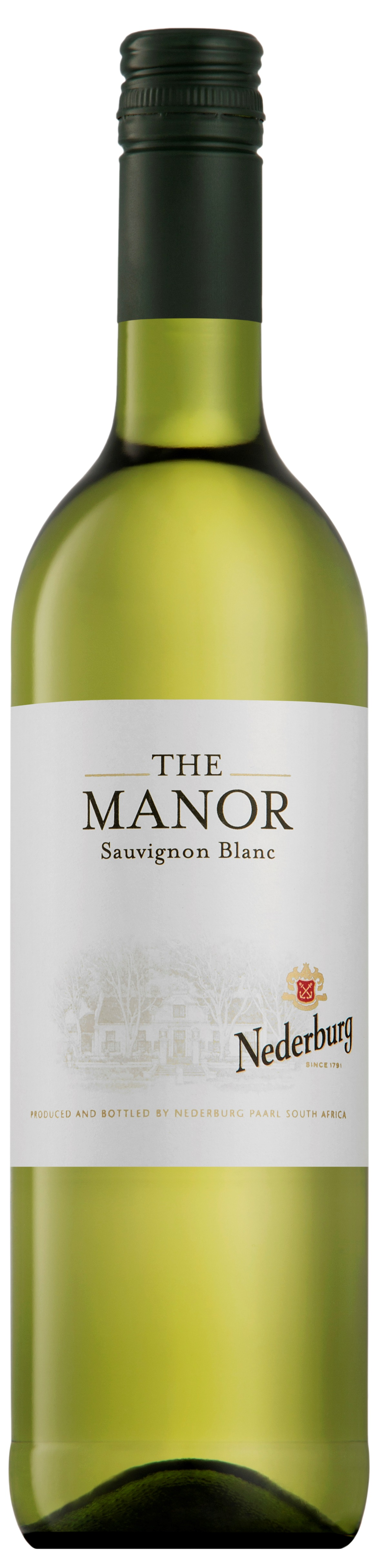 Nederburg The Manor, Sauvignon Blanc
