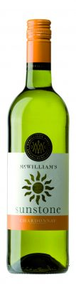 Mc Williams Sunstone, Chardonnay