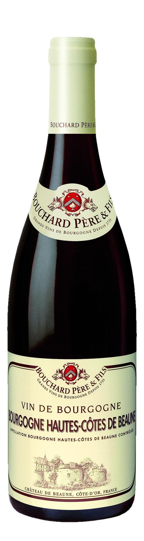 Bouchard Père & Fils Hautes-Côtes de Beaune