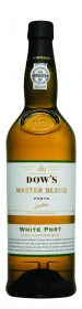 DOW's Masterblend White Port