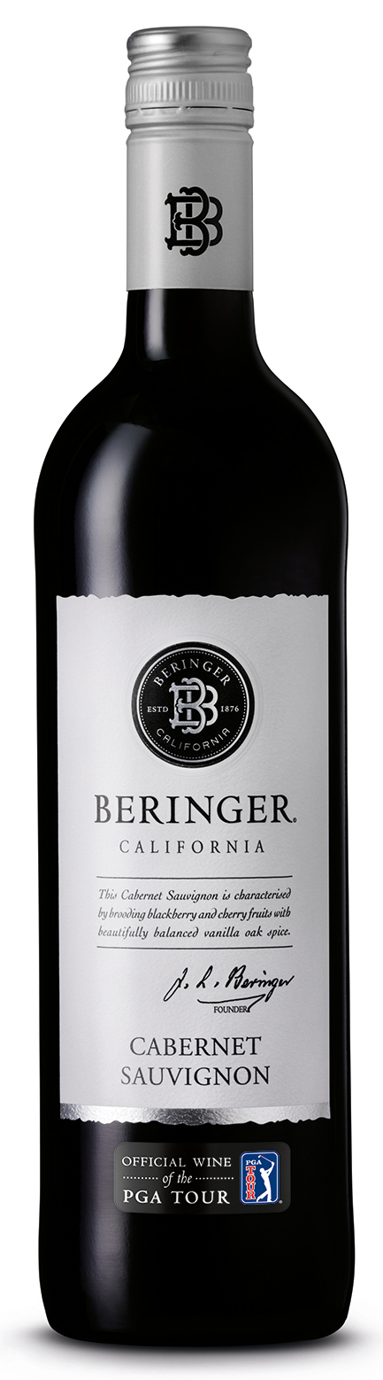 Beringer Classic, Cabernet Sauvignon