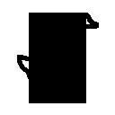 Icon-Gevogelte