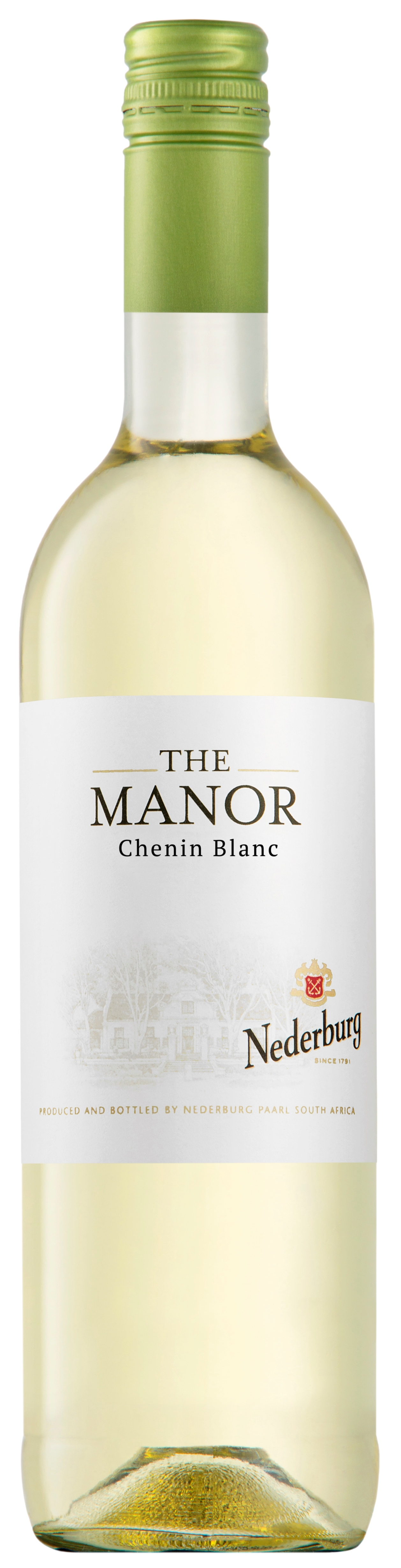 Nederburg The Manor, Chenin Blanc