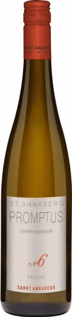 Weingut Sankt Annaberg Promptus Riesling No.6