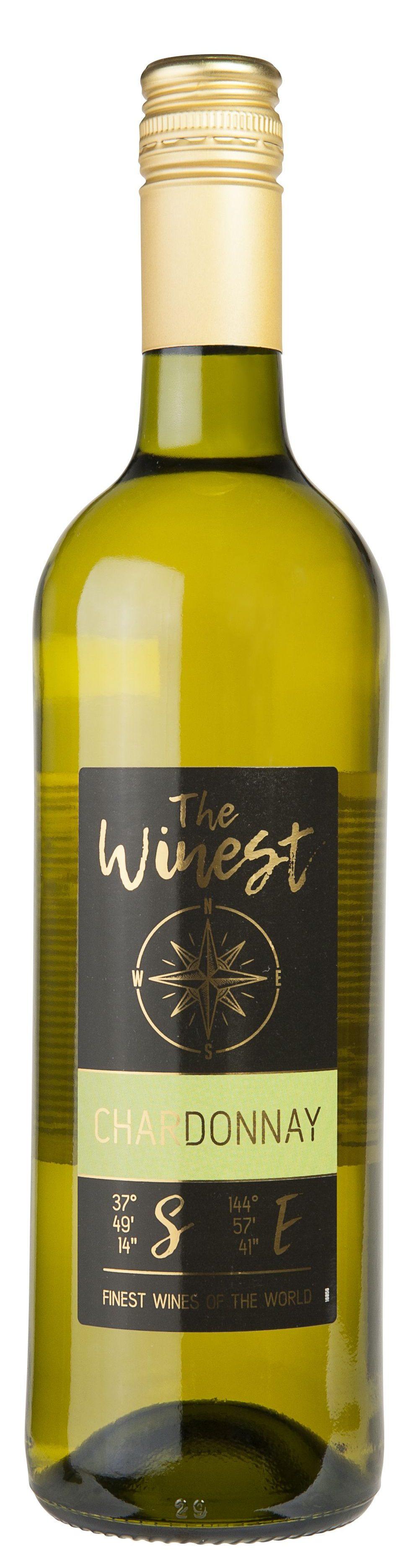 The Winest, Chardonnay