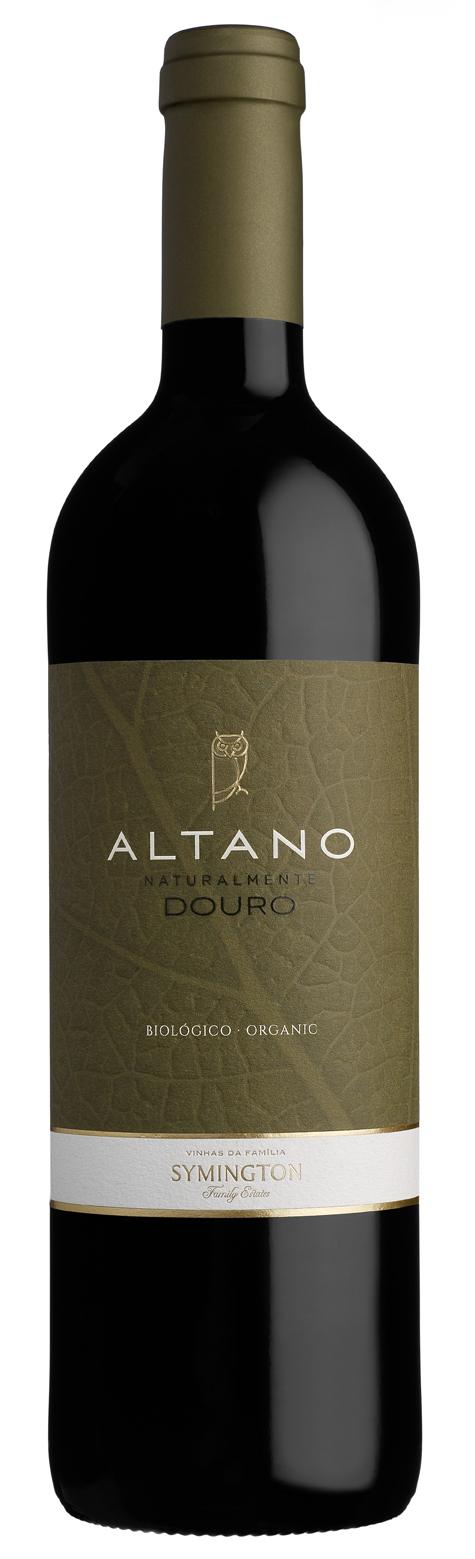 Altano Douro Organic Symington