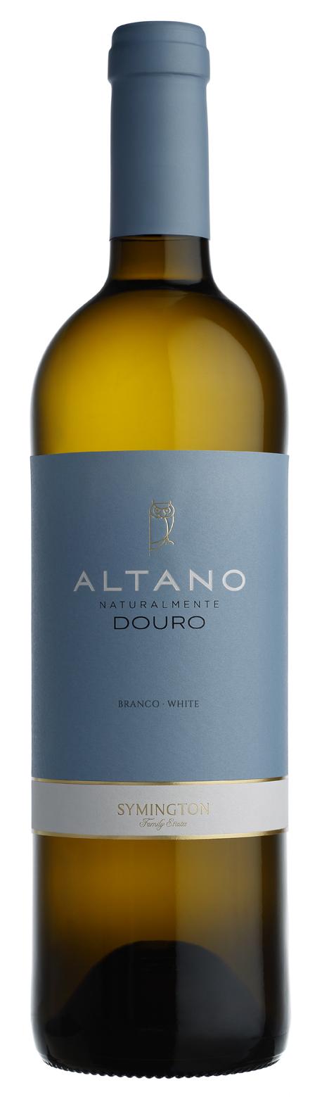 Altano Douro White Symington