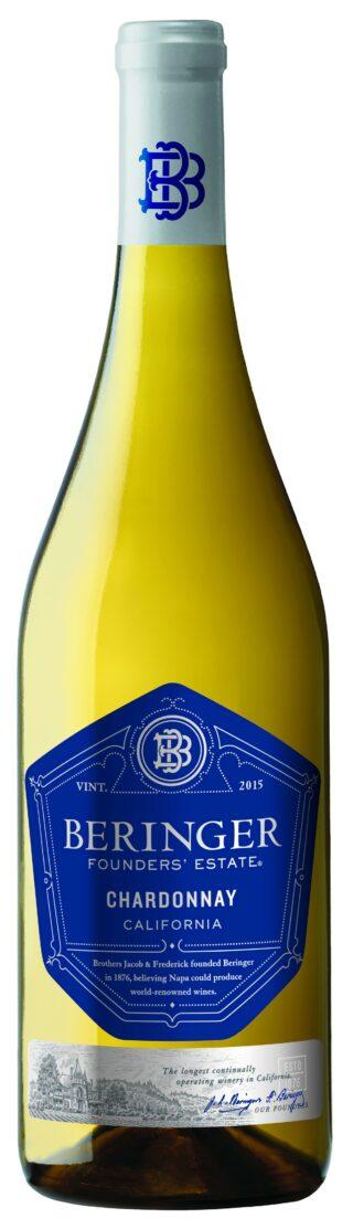 Beringer-Founders'-Estate-Chardonnay