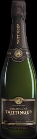 Champagne Taittinger Brut Millesime