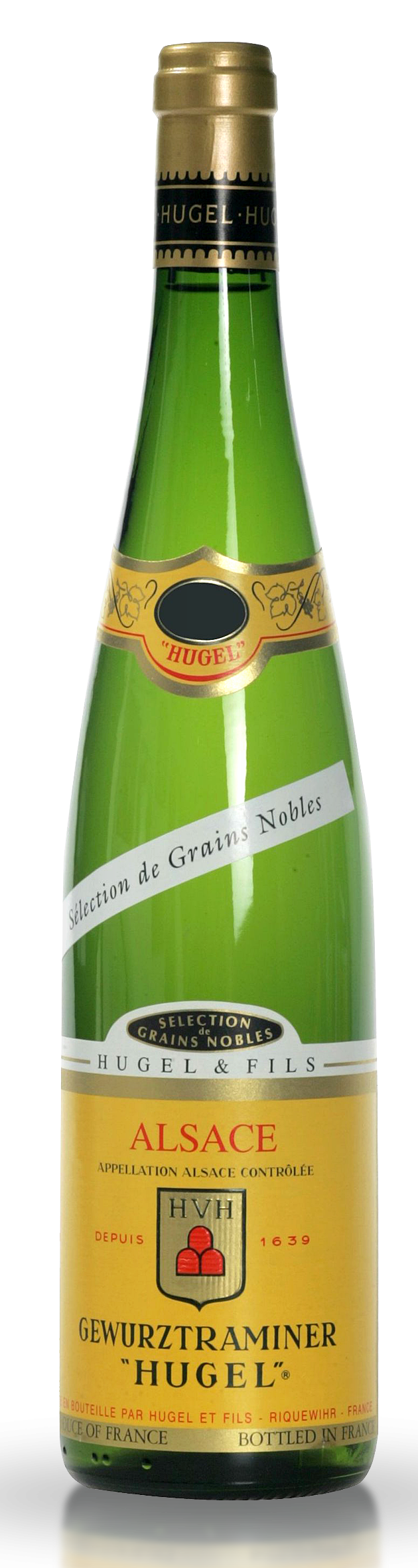 Famille Hugel Gewurztraminer Selection Noble