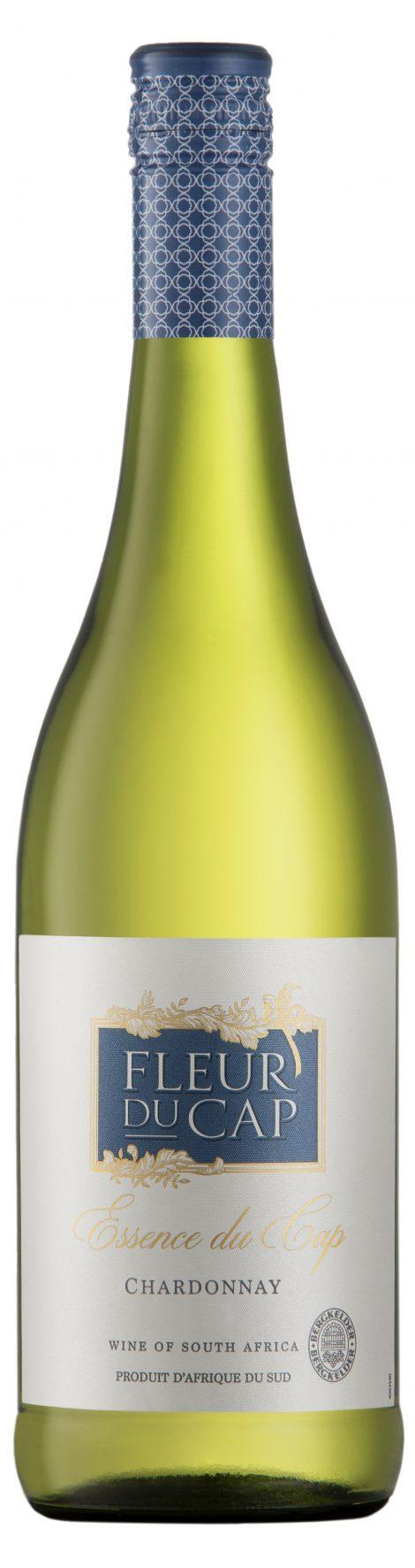 Fleur Du Cap Chardonnay Wijnenwereld Nl Online Wijn Kopen