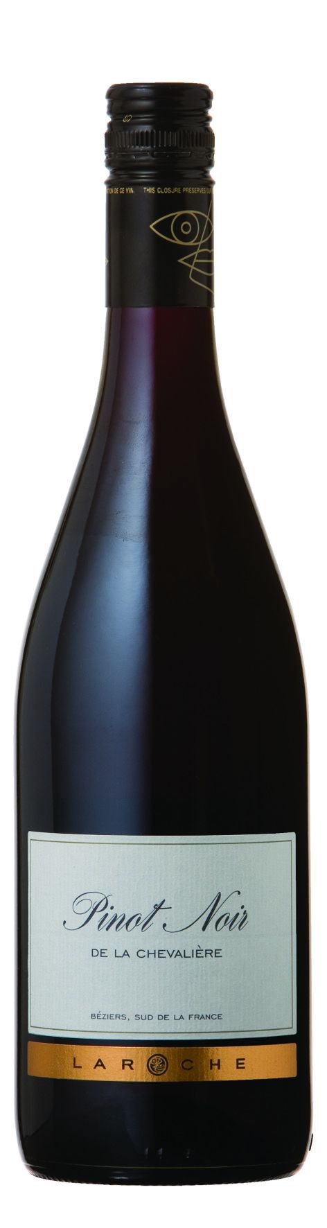 Laroche Pinot Noir