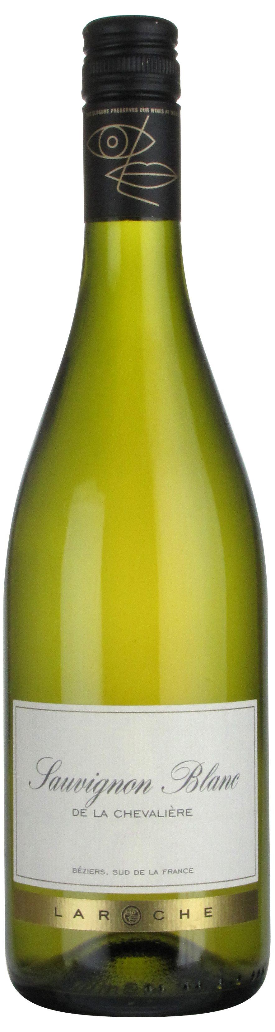 Laroche Sauvignon Blanc de la Chevalière