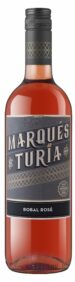 Marques del Turia Bobal Rose