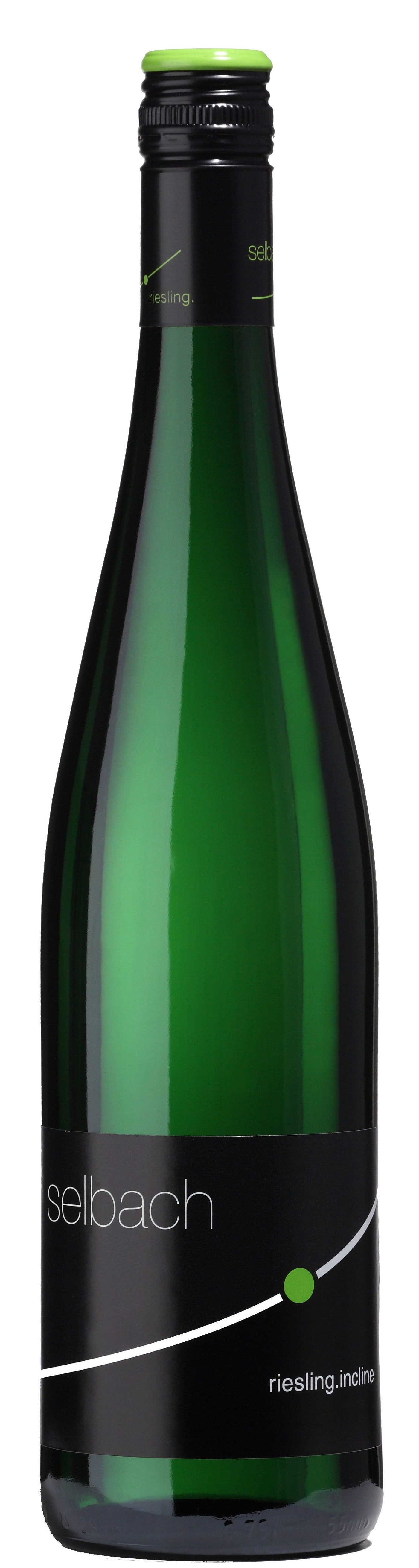 Selbach Oster Riesling Incline