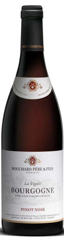 Bouchard Père & Fils Bourgogne, La Vignée