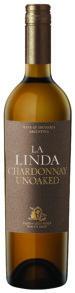 La Linda Chardonnay Unoaked Luigi Bosca