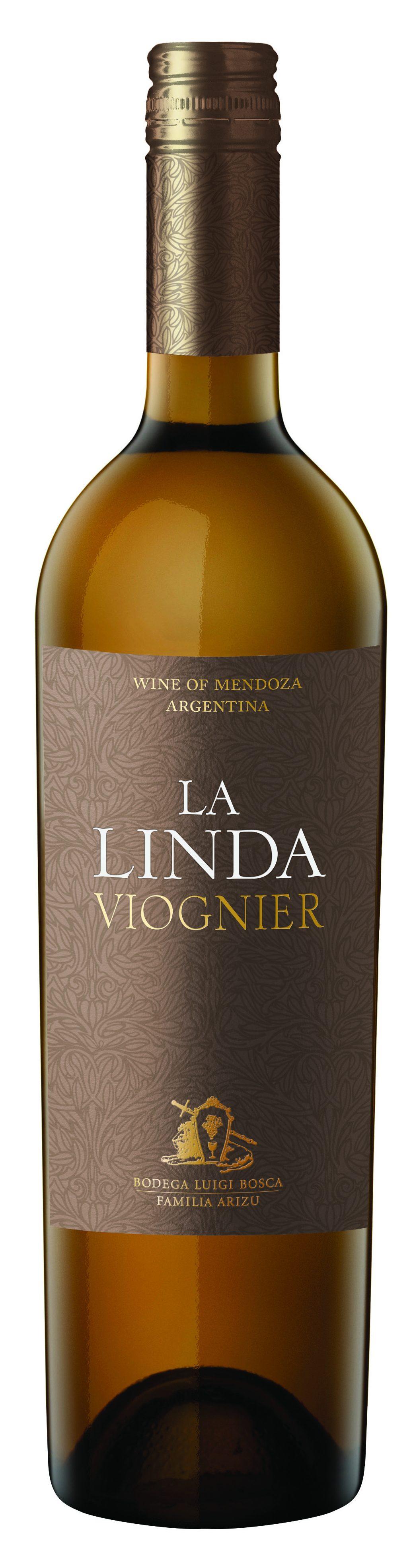 Luigi Bosca La Linda Viognier
