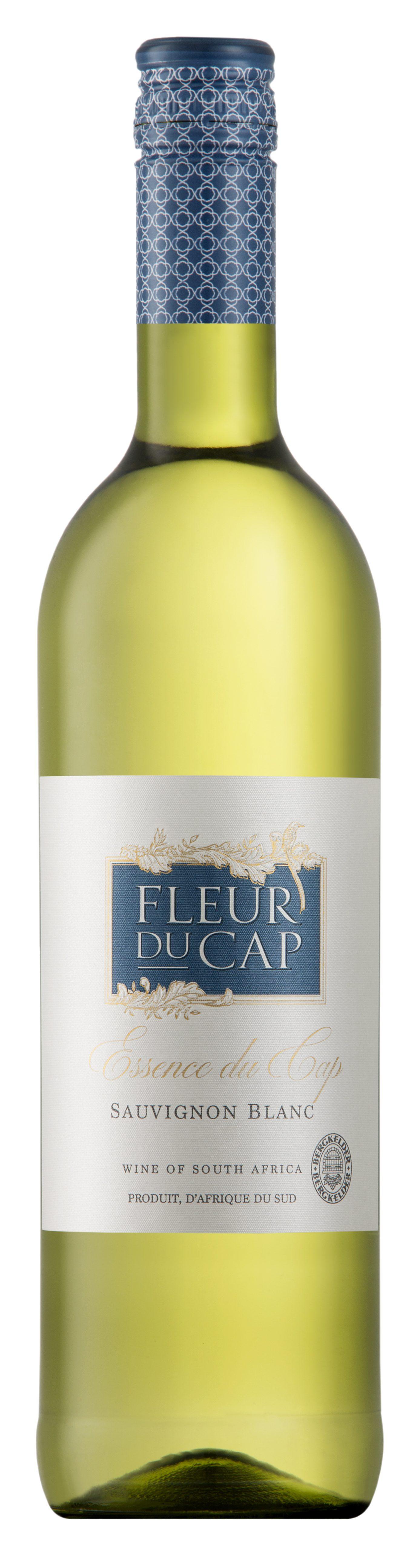 Fleur du Cap Essence du Cap Sauvignon Blanc