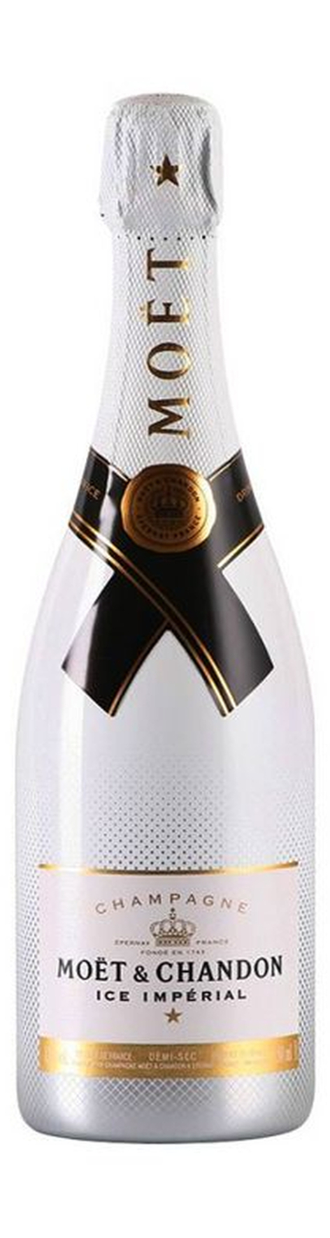 moet en chandon ice