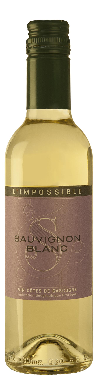 L'Impossible Sauvignon Blanc 0.375