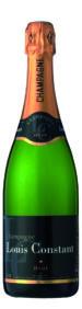 Louis Constant Champagne Brut