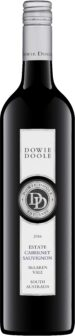 Dowie Doole Estate Cabernet Sauvignon