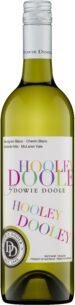 Hooley Dooley Sauvignon Blanc - Chenin Blanc
