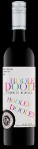 Hooley Dooley Shiraz/Grenache