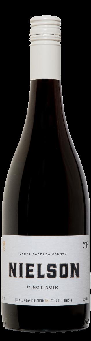 Nielson Pinot Noir