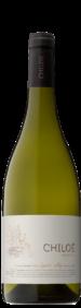 Chiloe Chardonnay Reserva