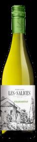 Les Salices Chardonnay - Francois Lurton