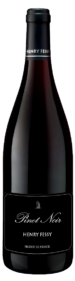 Henry Fessy Pinot Noir